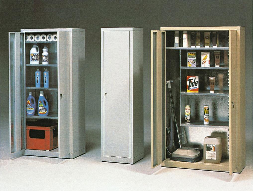 Cosmet arredamenti arredamento per la casa e per l - Mobili per terrazzo ...