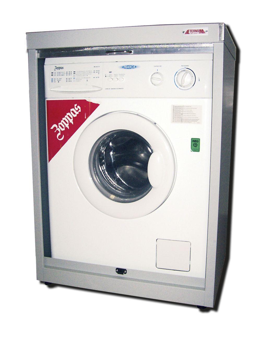 Mobile Per Lavatrice Moderno cosmet arredamenti, arredamento per la casa e per l'ufficio
