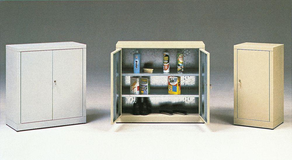 Lamiera Arredamento : Cosmet arredamenti arredamento per la casa e per l ufficio