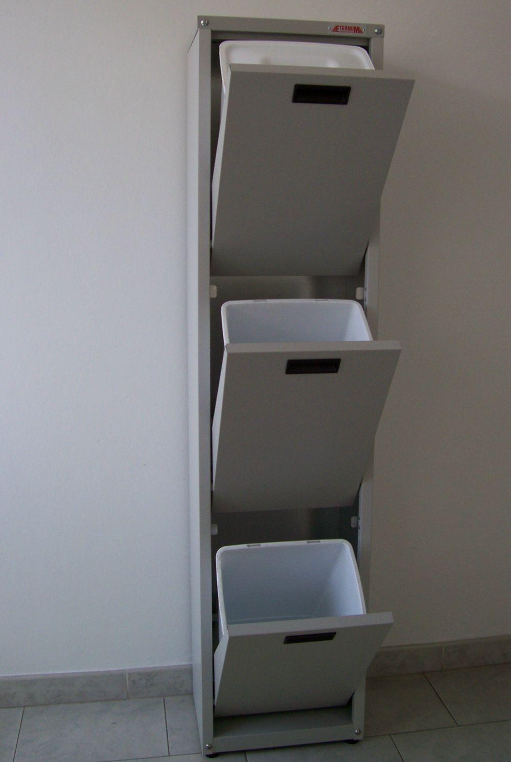 Cosmet arredamenti arredamento per la casa e per l 39 ufficio - Iva sui mobili ristrutturazione ...