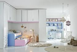Cosmet arredamenti arredamento per la casa e per l for Confalone arredamenti librerie