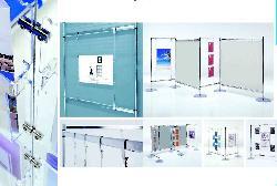 Scaffalature Metalliche Genova Via Gavette.Cosmet Arredamenti Arredamento Per La Casa E Per L Ufficio